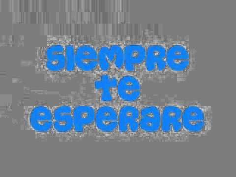Tutte le canzoni dei rolabogan el refugio youtube - Tutte le canzoni dei gemelli diversi ...