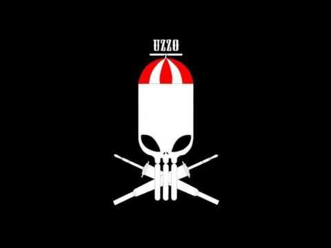 Uzzo - Total Panic