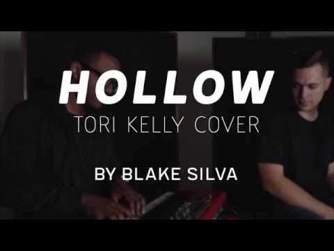 Hollow - Tori Kelly cover by Blake Silva
