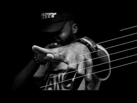 Vegedream ft DJ Leska - La fuite instrumental remake