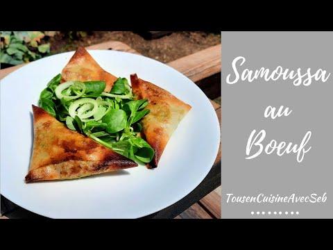 recette-de-samoussa-au-bŒuf-avec-julie-(tousencuisineavecseb)