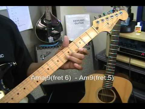 Easy Impossible Guitar Learn A Bunch Of Amazing Two Finger Chords