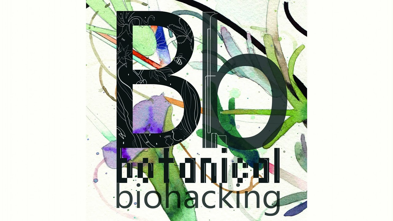 biohack zsírvesztés)