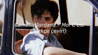 Download Camélia Jordana - Moi C'est - (Türkçe çeviri)