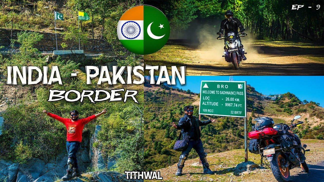 Office mei mili Kashmiri aur ladakhi ladkiyaan