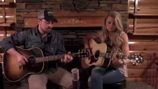 Download Cowboys & Angels- Brent Gafford and Lauren Justus (Dustin Lynch) MP3 song and Music Video