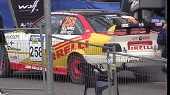 VETOMIES - Neste Rally Finland 2019 (Action & Crash)