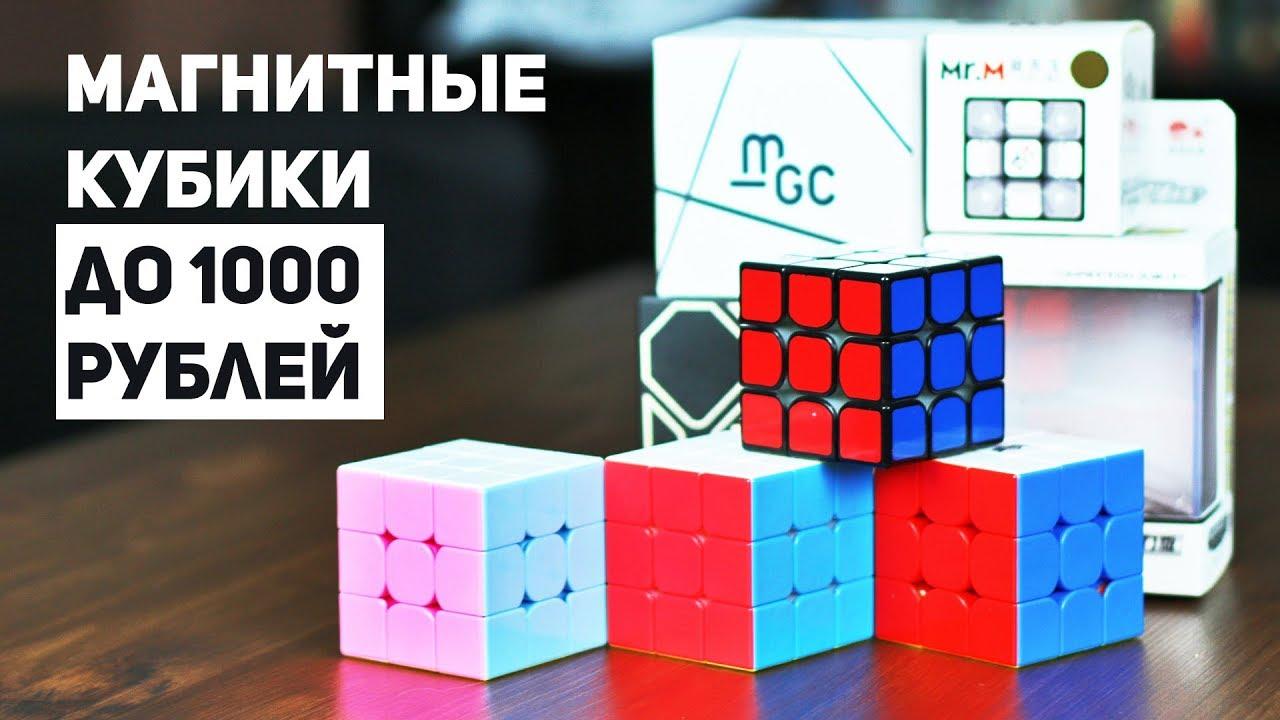 Игровой автомат алькатрас blogs ru