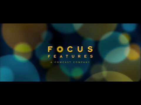 Focus Features / Sierra Pictures / Denver & Delilah Productions / T.G.I.M. Films (2017)
