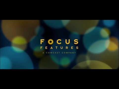 Focus Features / Sierra Pictures / Denver & Delilah Productions / T.G.I.M. Films (2017)