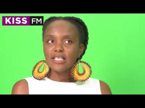 Viola Karuri Reveals The Inspiration Behind Her Swahili Despacito Cover