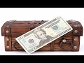 FOUND $20.00 STAR NOTE! Coin Roll Hunting, Metal Detecting & Dashboard Glitch Fix | JD's Variety