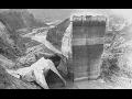 Крушение плотины Сент-Френсис. Калифорния, 12 марта 1928 г