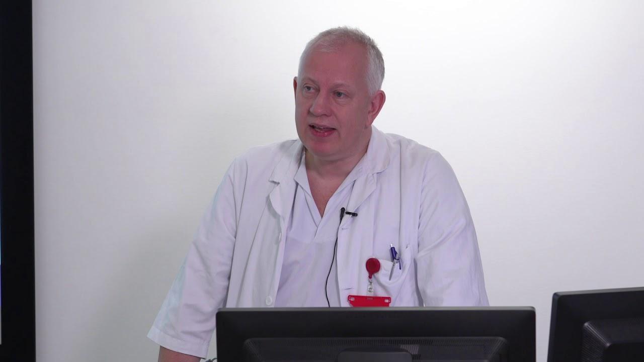 Covid-19: status på behandling og vaksiner (januar 2021)