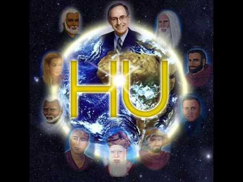 Eckankar: Hu Song