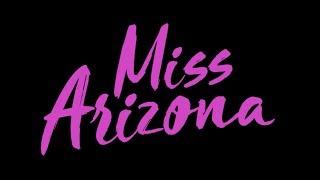 MISS ARIZONA trailer