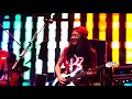Totalfat - place to try live at stellar fest jakarta