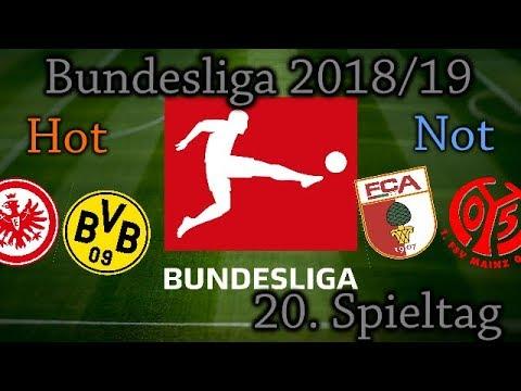 Bundesliga Tipps 8 Spieltag