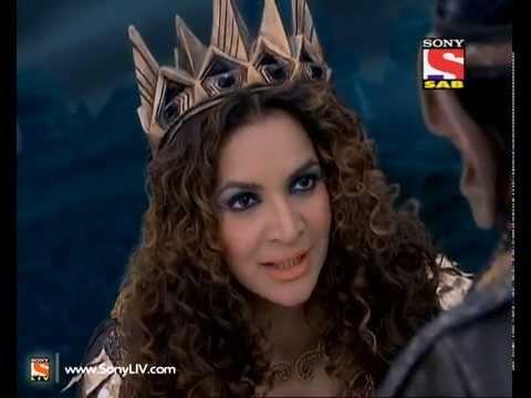 Baal Veer - बालवीर - Episode 550 - 7th October 2014