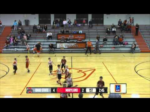 3rd-grade-championship---center-grove-boys-basketball-league