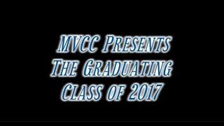 2017 Basketball Graduating Seniors