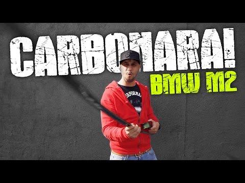 JP Performance - Carbonara! | BMW M2