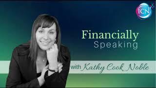 Is Being A Gossiper Productive?~ Karen Cook