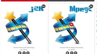Mov to j2k converter for mac windows 10