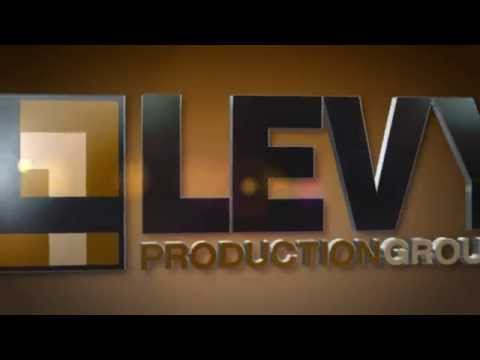 Levy Production Group- Convention Services