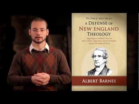 Classic Christian Books Reprinted! Charles Finney, Albert Barnes, Gordon Olson, L. D. McCabe, etc.