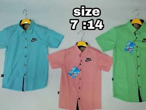 5ee6c20cf17bd ملابس جملة -ملابس اطفال للبيع بالجملة 2018 - YouTube