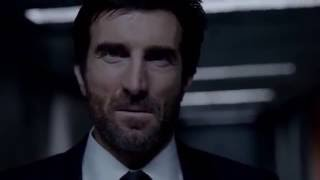 Powers   TV Show Trailer   Season 1