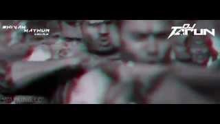 Tu Chahiye Remix   DJ Tarun Full HDwapking cc mp4