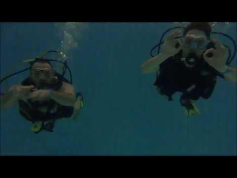 P1, kurs basenowy
