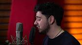 Farhad Rahimov Nazende Sevgilim Youtube