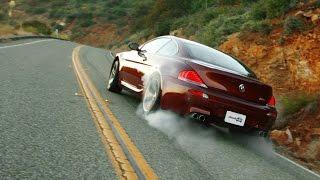 видео Снимаем стартер с BMW E39