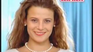 Leifheit Piccolo Picobello Интернет магазин КупиЛегко www.vsekupilegko.ru(, 2013-06-01T15:29:42.000Z)