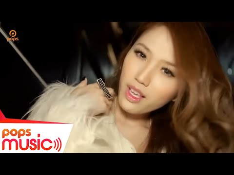 Nothing In Your Eyes 2 - Mr T ft Yanbi ft Bảo Thy [Official]