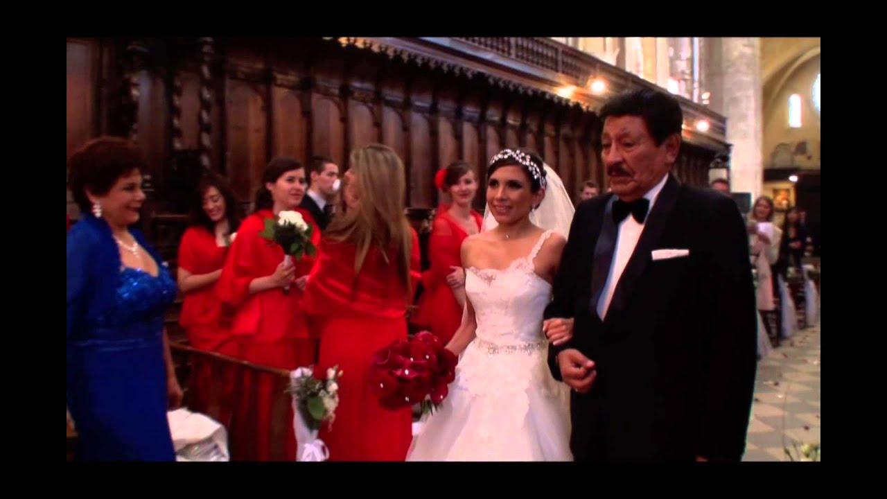 vido de mariage toulouse t 2015 - Videaste Mariage Toulouse