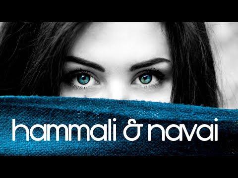 HammAli & Navai - Прятки (Премьера трека 2019)