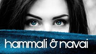 Download HammAli & Navai - Прятки (Премьера трека 2019) Mp3 and Videos