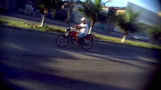 yamaha-tmax-hypermodified-by-larazeth-is-a-200-km-h-124-mph-scooter-videophoto-gallery_19 Yamaha Moto 4 200