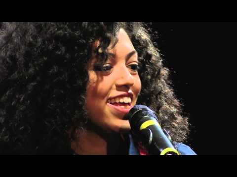 "Performance of ""17"" 