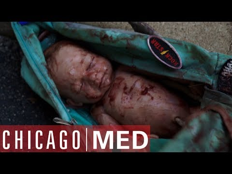 dr-rhodes-finds-a-baby-in-a-backpack-|-chicago-med