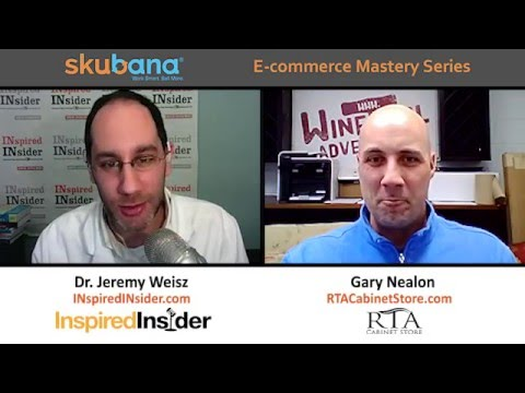 How Successful Customer Profiling Bolstered RTACabinetStore.com to an 8-Figure Business