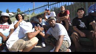 80 Empire x Speedie Da Icon x SDOT x Moody - Cali Dreamin (2020 New Official Music Video)