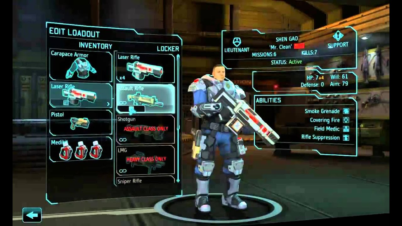 xcom enemy within how to get alloys