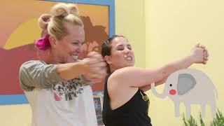 Bala & Shala | Yoga for Kids | South Africa
