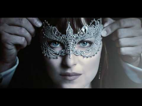 Fifty Shades Darker (2017) Trailer Theme Song #1