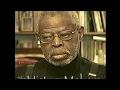Download Dr  Yosef Ben Jochannan ~ Black Man  Wake Up!!! ♡ ♫ ♪ ☂